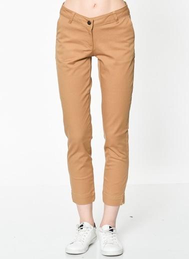 Lee Cooper Pantolon Taba